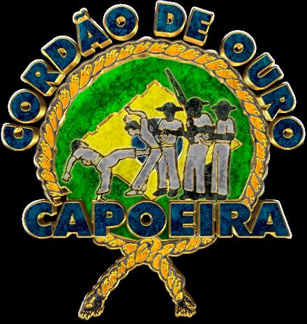 CDO Capoeira_Favicon 440×465
